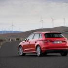 audi-a3-sportback-e-tron-rear-quarter2