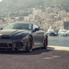 nissan-gt-r-prior-design-widebody-kit-front