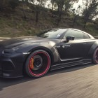 nissan-gt-r-prior-design-widebody-kit-front-quarter