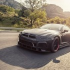 nissan-gt-r-prior-design-widebody-kit-front-quarter3
