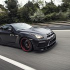 nissan-gt-r-prior-design-widebody-kit-rolling