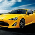 toyota-86-yellow-limited-edition-front-quarter