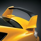 toyota-86-yellow-limited-edition-rear-wing