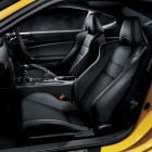 toyota-86-yellow-limited-edition-sport-seats
