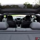 2015 Hyundai Veloster SR matte grey hatch
