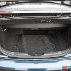 2015-bmw-2-series-convertible-boot-space
