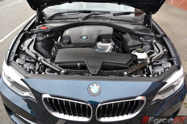 2015-bmw-2-series-convertible-engine