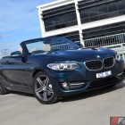 2015-bmw-2-series-convertible-front