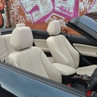 2015-bmw-2-series-convertible-front-seats