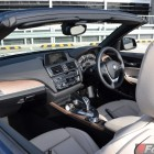 2015-bmw-2-series-convertible-interior