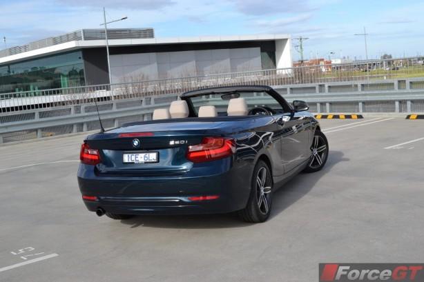 2015-bmw-2-series-convertible-rear