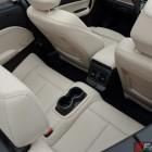 2015-bmw-2-series-convertible-rear-seats