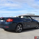 2015-bmw-2-series-convertible-side