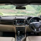 2015-ford-everest-interior3