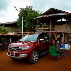 2015-ford-everest-off-road-3