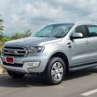 2015-ford-everest-off-road-5