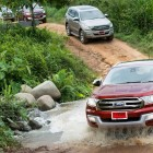 2015-ford-everest-off-road-6