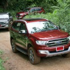 2015-ford-everest-off-road-7