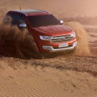 2015-ford-everest-off-road-8