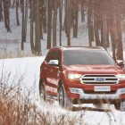 2015-ford-everest-off-road-front