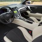 2015-honda-nsx-the-quail-motorsports-cabin