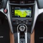 2015-honda-nsx-the-quail-motorsports-centre-console