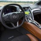 2015-honda-nsx-the-quail-motorsports-cockpit