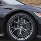 2015-honda-nsx-the-quail-motorsports-front-wheels