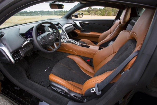 2015-honda-nsx-the-quail-motorsports-interior2