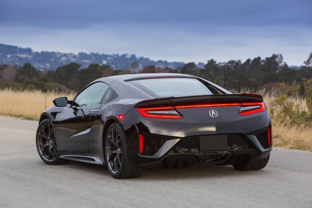 2015-honda-nsx-the-quail-motorsports-rear
