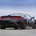 2015-honda-nsx-the-quail-motorsports-rear-quarter2