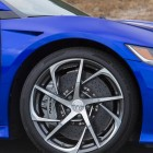 2015-honda-nsx-the-quail-motorsports-wheel
