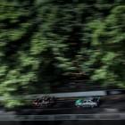 2015-kl-city-grand-prix-race-21