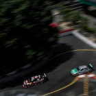 2015-kl-city-grand-prix-race-22