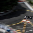 KLCGP 2015/ Day 3/ Race Day/