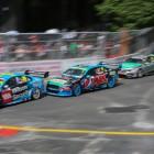 2015-kl-city-grand-prix-race-29