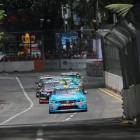 2015-kl-city-grand-prix-race-32