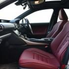 2015-lexus-is350-f-sport-front-seats