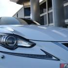2015-lexus-is350-f-sport-headlight