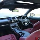 2015-lexus-is350-f-sport-interior