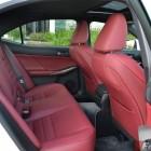 2015-lexus-is350-f-sport-rear-seats