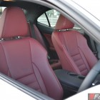 2015-lexus-is350-f-sport-sport-seats