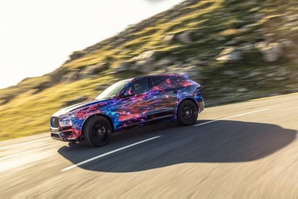 2016-jaguar-f-pace-teaser-front-quarter