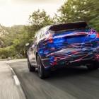 2016-jaguar-f-pace-teaser-rear