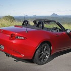 2016-mazda-mx-5-gt-rear-quarter