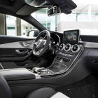 2016-mercedes-amg-c63-coupe-cabin