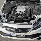 2016-mercedes-amg-c63-coupe-engine