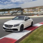 2016-mercedes-amg-c63-coupe-front
