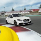 2016-mercedes-amg-c63-coupe-front-quarter2
