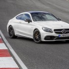 2016-mercedes-amg-c63-coupe-front-quarter3